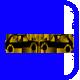 Techn. Rettung > Verkehrsunfall